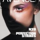 avenue_cover