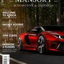 mansory_cover
