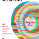metatrend_cover