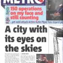 metro_cover