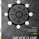 mod_cover