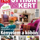 otthon&kert_cover