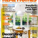 real_homes_cover