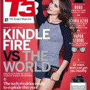 t3_cover