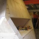 workshop_4
