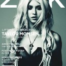 zink_usa_cover
