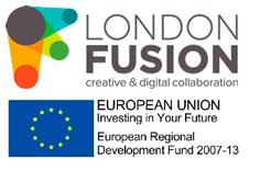 London-Fusion